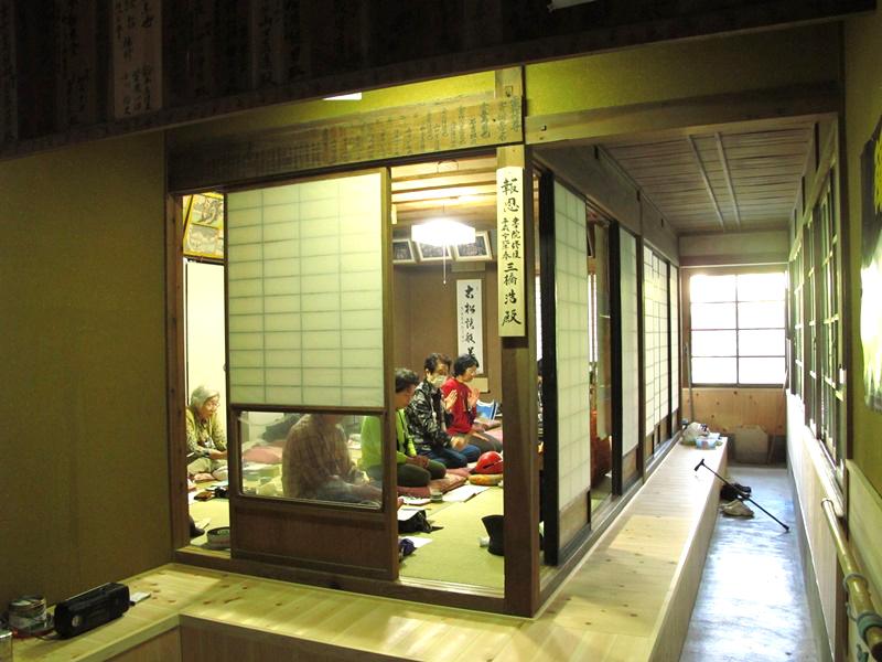 nenbutsukou_20141016_02