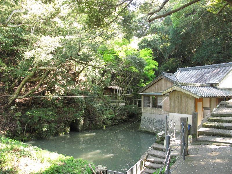 tsumekiri-fudouson_20150411